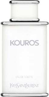 Yves Saint Laurent Kouros EdT - 50 ml