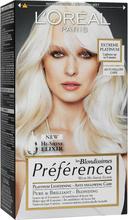 NYX PROFESSIONAL MAKEUP Tame & Frame Tinted Brow Pomade, 5g NYX Professional Makeup Ögonbryn