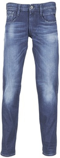 Replay Smalle jeans AMBASS Replay