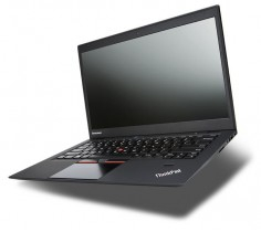 Lenovo ThinkPad X1 Carbon 4G (beg)