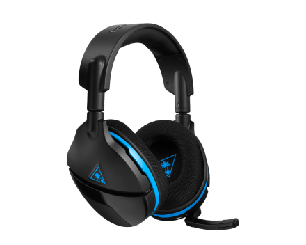 Stealth 600P Wireless (PS4)