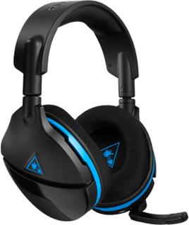 Stealth 600P Trådlöst (PS4/PC)