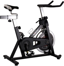 NORDIC 205 Indoor Bike
