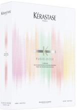 Kerastase Fusio-Dose Homelab Dicipline