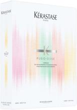 Kerastase Fusio-Dose Homelab Densifique