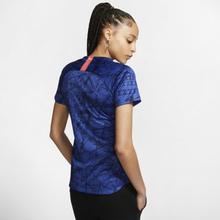 Chelsea F.C. 2019/20 Stadium Home Women's Football Shirt - Blue