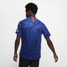 Chelsea FC 2019/20 Stadium Home Football Shirt - Blue
