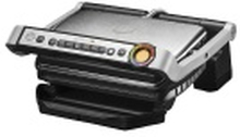 OBH Nordica OptiGrill GO702