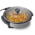 Tristar Multi Grill pan