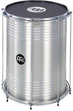 Meinl SU16 Aluminium Surdo