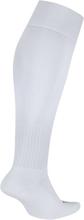 Nike Academy Over-The-Calf Football Socks - White