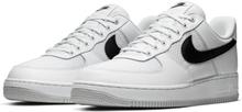 Nike Air Force 1' 07 LV8 Men's Shoe - White