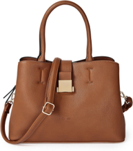Handväska från Gabor Bags brun