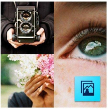 Photoshop Elements - uppgraderingsplan (