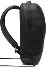 Nike Brasilia Kids' Backpack - Black