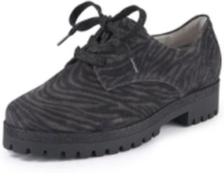 Sneakers från Waldläufer grå