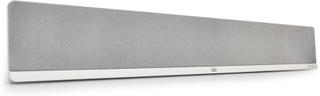 2.1 ljudprojektor stereoanläggning SB-8300W