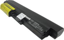 IBM ThinkPad Z61 Z60 akku 2400 mAh
