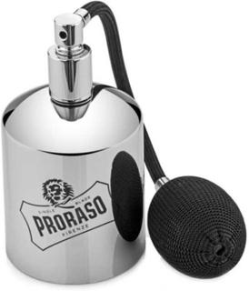 Proraso Atomiser - Vaporisateur