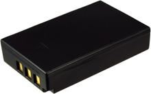 Olympus BLS-1 PS-BLS1 yhteensopiva akku 1150 mAh
