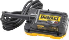 Dewalt DCB500 XR FlexVolt Nätadapter