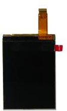 LCD-näyttö Nokia N95