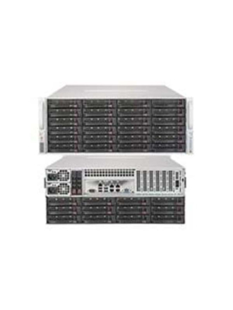 SuperStorage Server 6049P-E1CR36L