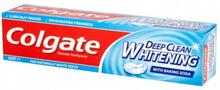 Colgate Deep Clean Whitening 100 ml