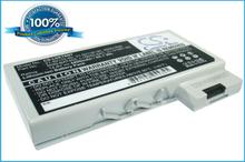 Lenovo K70 1500 A3 1500 akku 4400 mAh - Hopea