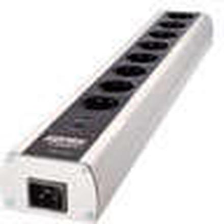 Grenuttag MD08-16-EU/SP MK3