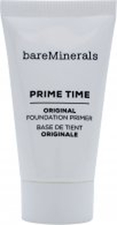 bareMinerals Prime Time Orginal Foundation Primer 15ml