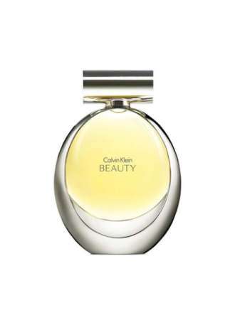 Parfyme - Transparent Calvin Klein Beauty Edp 30 ml