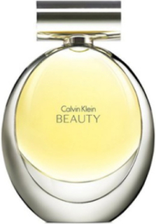 Calvin Klein Beauty Edp 30 ml