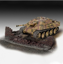 Tank 173 Jagdpanther