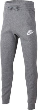 Nike Sportswear Club Fleece Trainingshose Jungen M