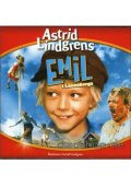 Emil i Lönneberga (Ljudbok) (CD)