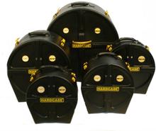 Hardcase Standard Set