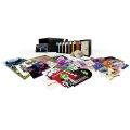 Pink Floyd - The Early Years 1965-72 Boxset (Vinyl LP + 10CD + 9DVD + 8Blu-ray)