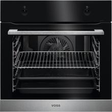 VOSS IEL600RF