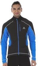 S-Lab Motion Fit Jacket