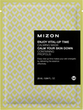 Mizon Calming Mask 1 unit 23ml