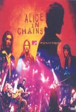 Alice in chains - Unplugged