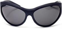 Solbriller til kvinder Italia Independent 0052-009-000