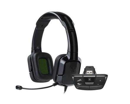 Kunai Stereo Headset (Xbox One)
