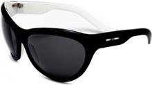 Solbriller til kvinder Italia Independent 0052-009-001
