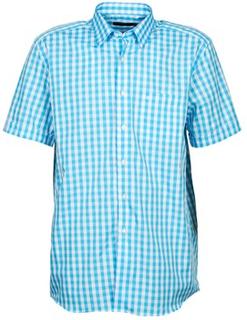 Pierre Cardin Skjortor med korta ärmar 539236202-140 Pierre Cardin
