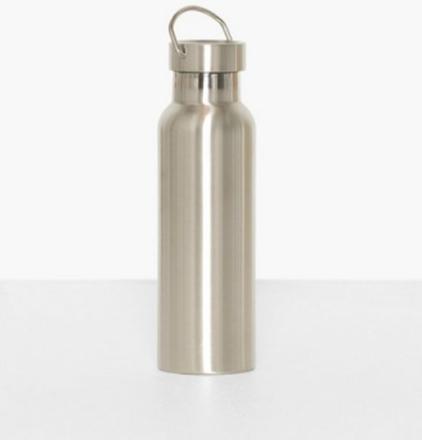 Aim'n Boost Bottle Vattenflaskor