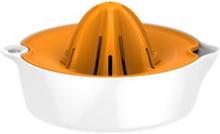 Fiskars Functional Form Juicepress