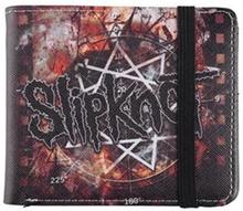 Slipknot: Pentagram/Plånbok