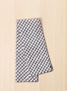 Marimekko Kopeekka Kjøkkenhåndduk